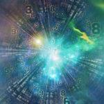24.10 – Kurs Numerologii