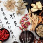 16-17.01.21 Studium Tradycyjnej Medycyny Chińskiej