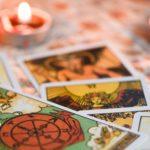 14.11 – Kurs: Tarot